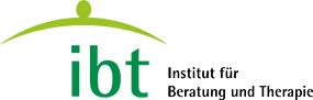 Institut für Beratung und Therapie Logo